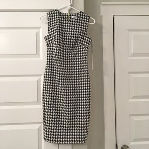 Stitch Fix! Calvin Klein Dress NWT